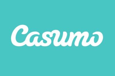 2.Casumo.com