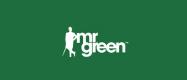 5.mrgreen.com